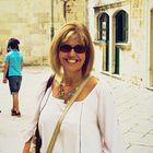 Martha Foss Pinterest Account
