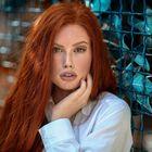 Amazing Portrait Photography Pinterest Account