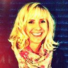 Cindy Albanese's Pinterest Account Avatar