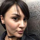 Yara Mitchell