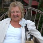 Debbie Crowe Pinterest Account