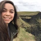 Yesenia Garcia instagram Account