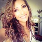 Selena Corwin's Pinterest Account Avatar
