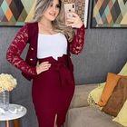 Women's Fashion Ideas instagram Account