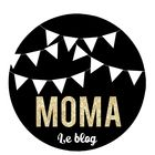 Moma Le Blog Account