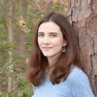 Kate Scott   Squarespace Designer Pinterest Account