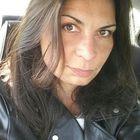 L'atelier CCéline Tapissier Ameublement instagram Account