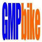 Gruppo GMPbike