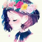 Rose Williams Pinterest Account
