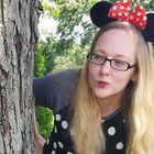 Christie Mitchell Pinterest Account