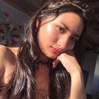 natasha chloe instagram Account