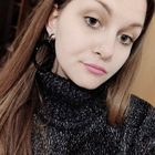 Nicole Chimienti Pinterest Account