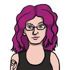 Emcee Frodis Designs Pinterest Account