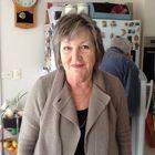 Valerie Harrington Pinterest Account