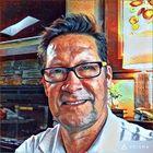 Jim Flink Pinterest Account