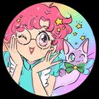 Caitlin Abele's Pinterest Account Avatar