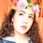 Victoria C Pinterest Account