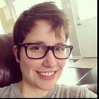 Emily Harris Pinterest Account
