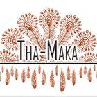 THA-MAKA Account