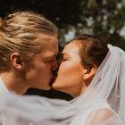 Stonegate Manor Wedding Venue Pinterest Account