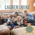 Shop Lauren & Mike - Women's Fashion, Accessories, & Home's Pinterest Account Avatar