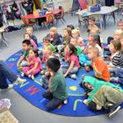 Alles Über Den Kindergarten Pinterest Account