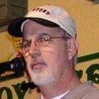 Stan Stafford Pinterest Account