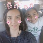Dalia Escobedo Pinterest Account