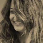 Rima Gtari Pinterest Account