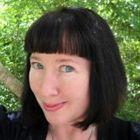 Clarissa Johal Pinterest Account
