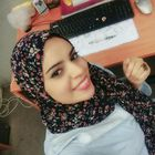 Lamiaa Elsayed instagram Account