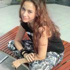 Nina Karanitsch Pinterest Account