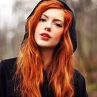 Amanda Pinterest Account
