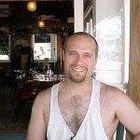Brian Varkula instagram Account