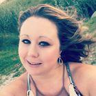 Jennifer Hartman Pinterest Account