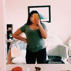 𝐉𝐮𝐥𝐢𝐚 𝐒𝐭𝐮𝐭𝐳🏹🤍 Pinterest Account