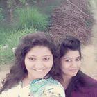 Aditi Mehar
