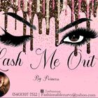 LashMeOut Pinterest Account