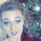 Jessica Klingbeil's Pinterest Account Avatar