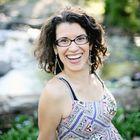Beth Morey Pinterest Account