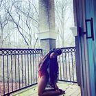 Alexis Carpenter Pinterest Account