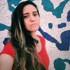 Arq. Maria Florencia Villanueva Pinterest Account