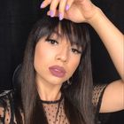 Mercedes Gonçalves instagram Account