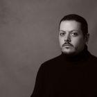 Antonio Gonzalez Photography's Pinterest Account Avatar