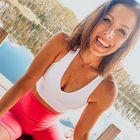 Nicolette Anderson Pinterest Account