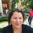 Katrina Griego's Pinterest Account Avatar