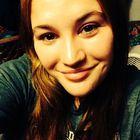 Ashleigh Moyer Account