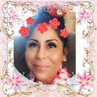 ArleneMarie Rodriguez Pinterest Account