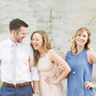 The Cotton Collective | Houston Wedding & Family Photographers instagram Account