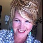 Kristi Chaffin Pinterest Account